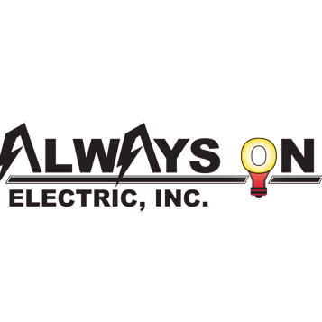 Always On Electric Inc - Rifle, CO - Electricians