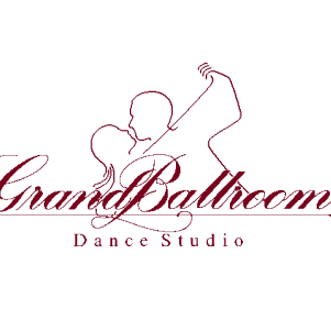 Grand Ballroom Dance Studio Inc - Midland Park, NJ - Dance Schools & Classes