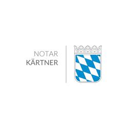 Bild zu Notar Johann Kärtner in München