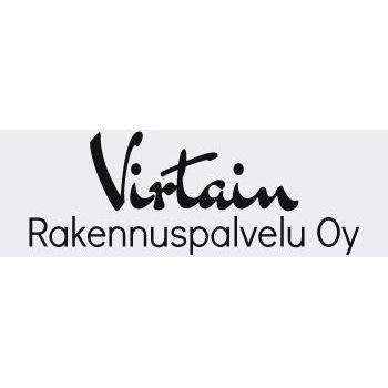Virtain Rakennuspalvelu Oy