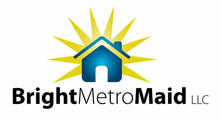 Bright Metro Maid