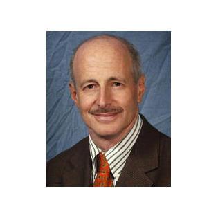 Mark Hoffman MD