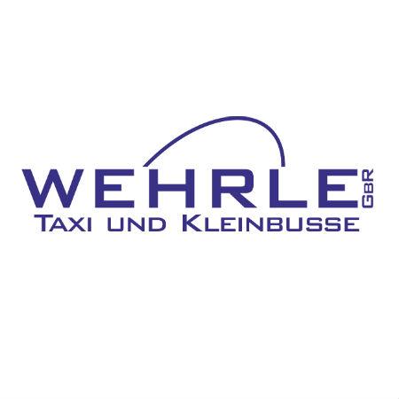 Bild zu Wehrle Taxi und Kleinbusse GbR in Neumark in Sachsen