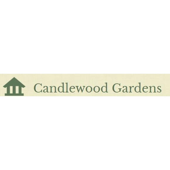 Apartment Rental Agency in NY Baldwinsville 13027 Candlewood Gardens 34 Candlewood Gardens  (315)638-0151