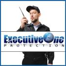 Executive One Protection