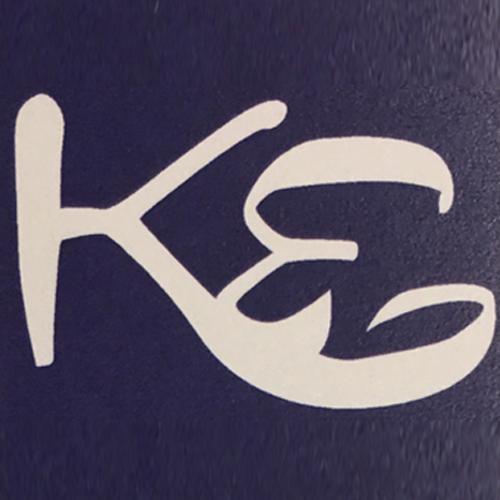 Kenneth L. Elder Accounting & Tax Service - Topeka, KS - Accounting