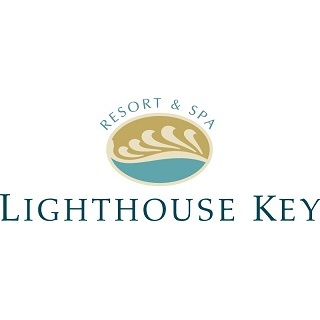 Lighthouse Key Resort and Spa - Kissimmee, FL - Hotels & Motels