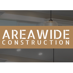 Areawide Construction & Tile Works Inc