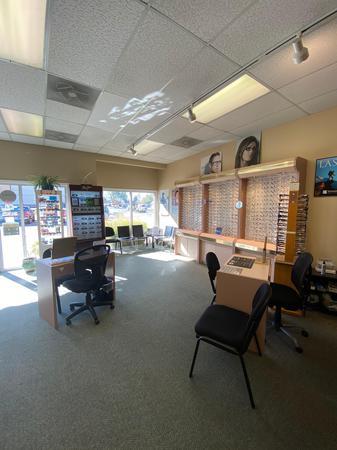 Image 6 | Standard Optical - Lehi Eye Doctor