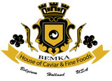 Bemka House of Caviar & Fine Foods