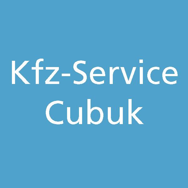 Bild zu Hüseyin Cubuk KFZ-Service in Waltrop