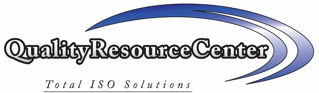 Quality Resource Center