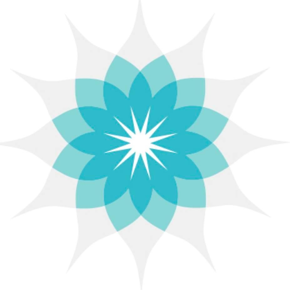 White Dahlia - Massage and Wellness