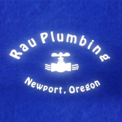 Rau Plumbing Coupons Near Me In Newport  8coupons. Swedish Medical Center Colorado. Chronic Hepatitis Panel Clean Fleet Auto Body. Low Body Temperature Flu Geico Accident Claim. Obtaining A Credit Score Pay Per Head Services. Get Paid To Go To School Online. Data Center Companies In Usa. Odds Of Being In A Car Accident. Best Hair Transplant Doctors In California