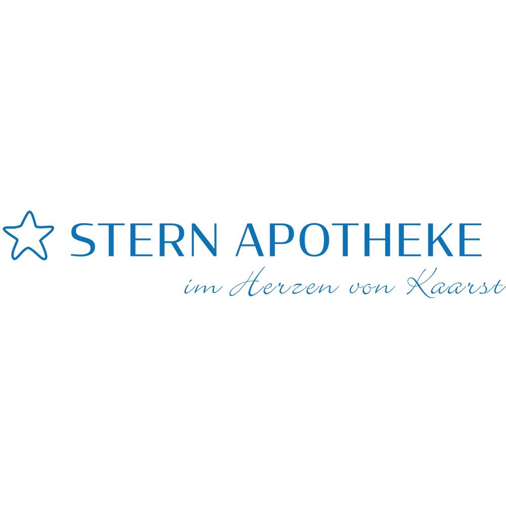 Bild zu Stern-Apotheke in Kaarst