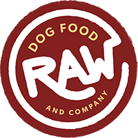 Raw Dog Food and Company