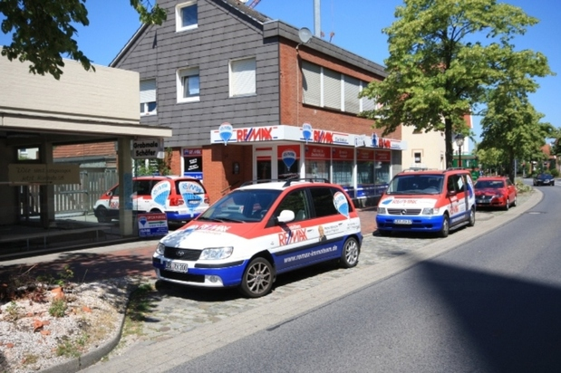 RE/MAX Immobilienmakler in Papenburg