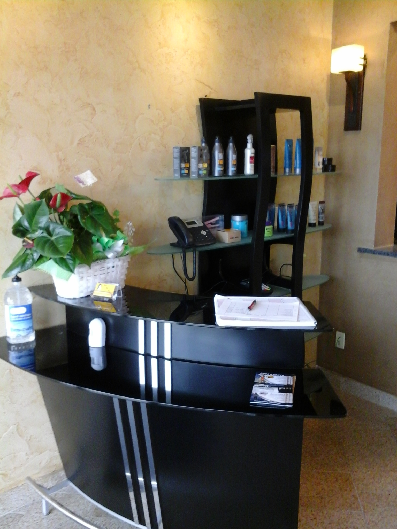 Frisco Diva Hair Salon