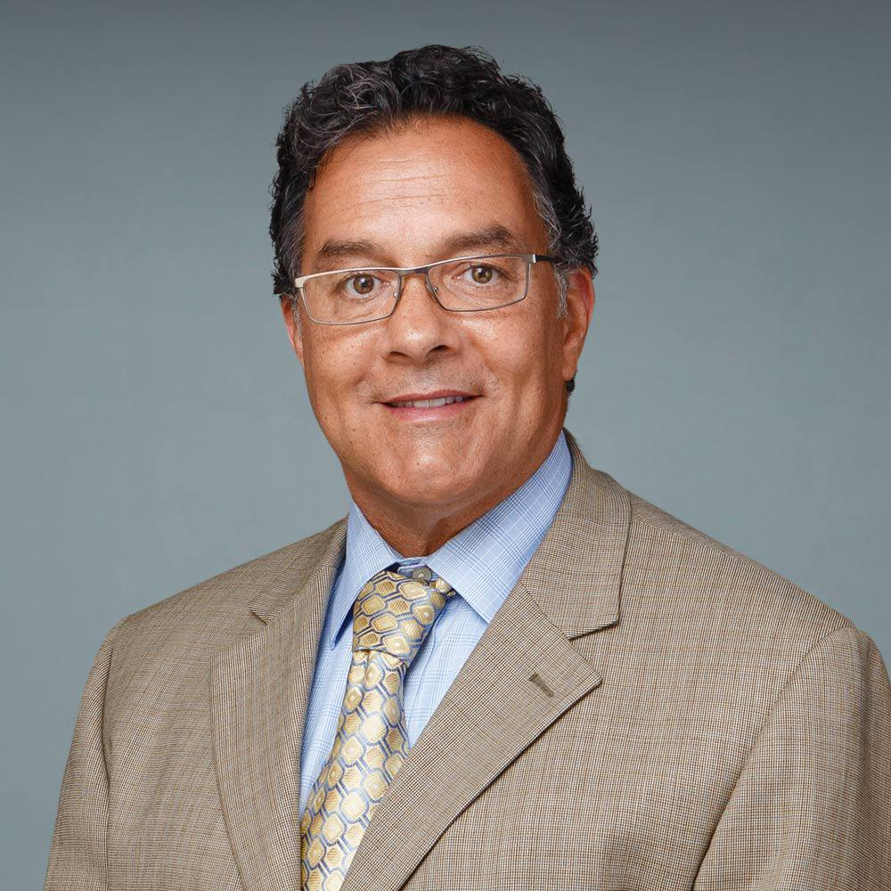 Jeffrey S. Fine, MD