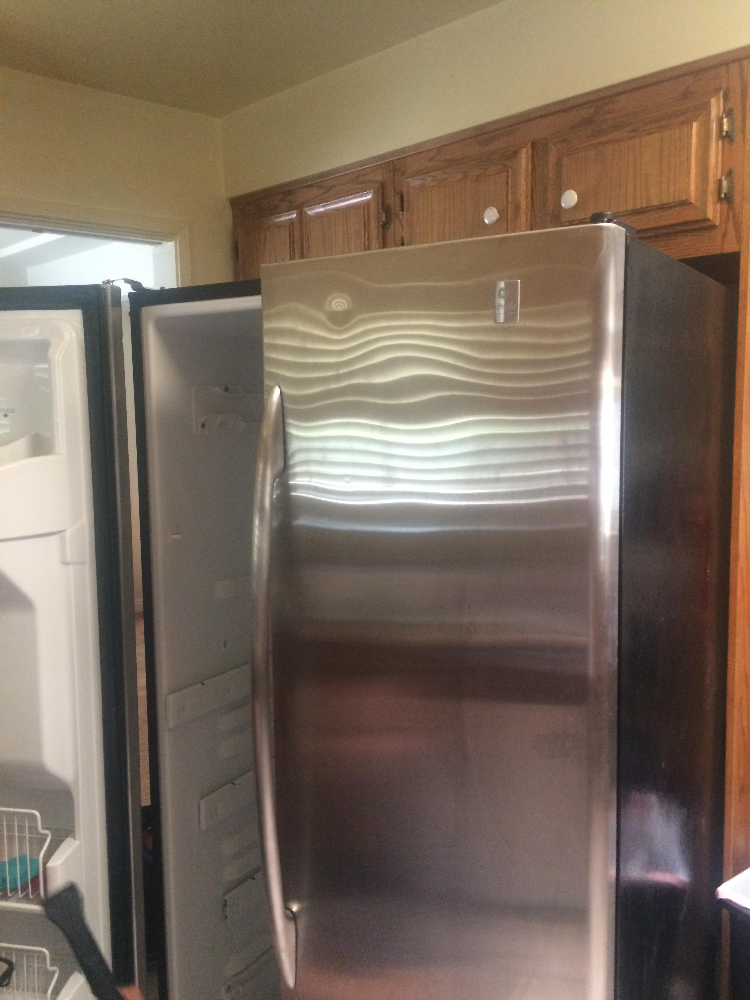 Royal Touch Appliance Repair Coupons Near Me In 8coupons