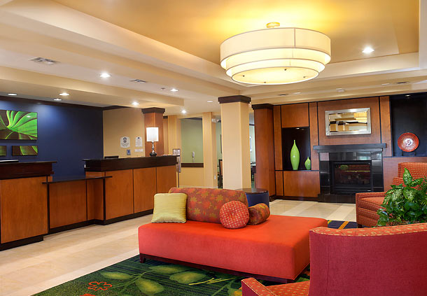 Discover the Holiday Inn Resort Montego Bay, Jamaica in beautiful Jamaica. Learn more about this and other Caribbean hotels at cheapwomensclothes.tk