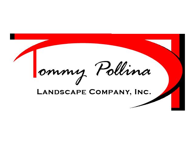 Tommy Pollina Landscape Company, Inc