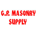 GP Masonry Supply