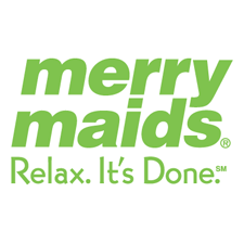 Merry Maids Of Stoke On Trent