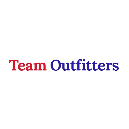 Team Outfitters