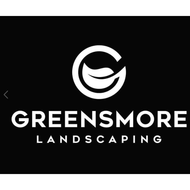 Greensmore Landscaping LLP - Dorking, Surrey RH4 3BY - 07771 191700 | ShowMeLocal.com