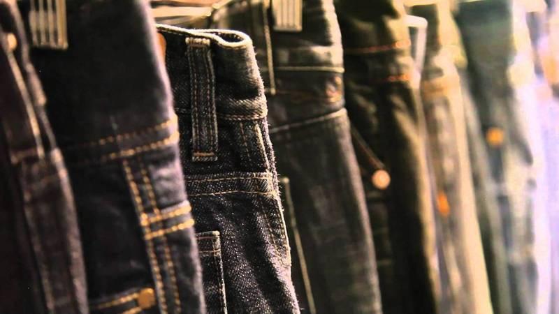 Negozio di abbigliamento donna a cividale del friuli - Immobiliare boccolini ...
