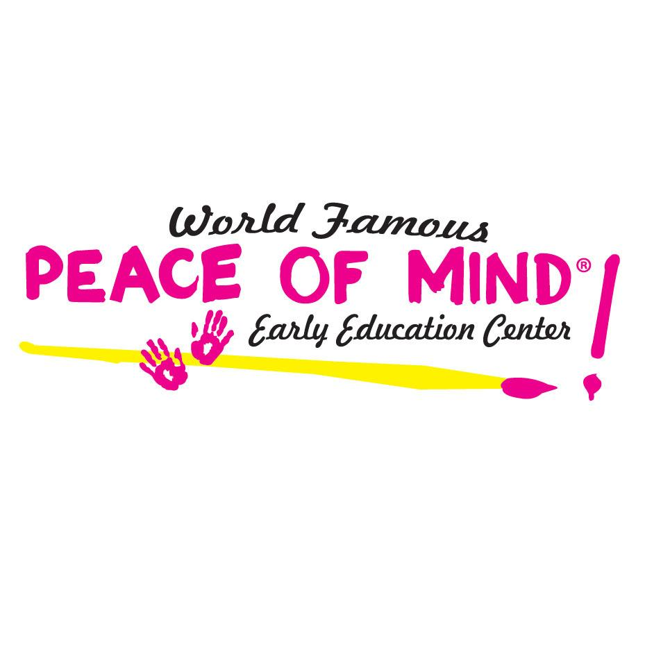 Peace of Mind Early Education Center