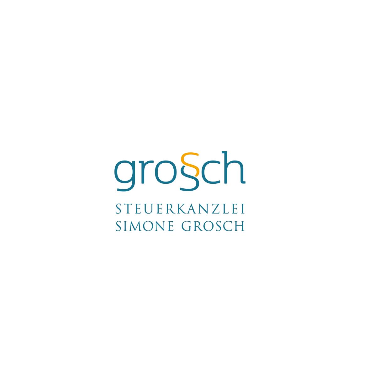 Bild zu Steuerkanzlei Simone Grosch - Steuerberaterin in Bamberg