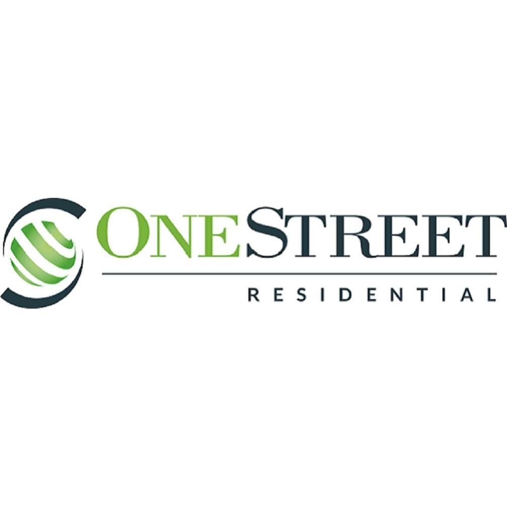 One Street Residential - Atlanta, GA 30328 - (770)850-8280   ShowMeLocal.com