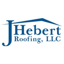 J Hebert Roofing, LLC