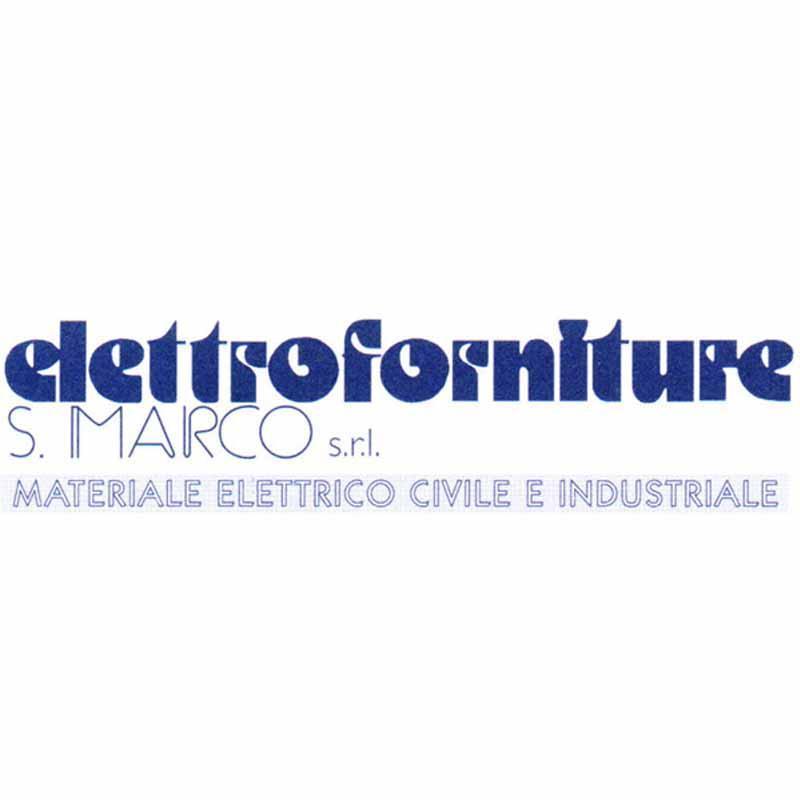 Elettroforniture San Marco
