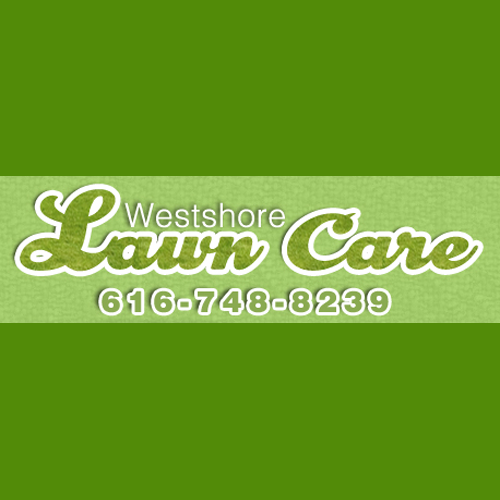 Westshore Lawn Care