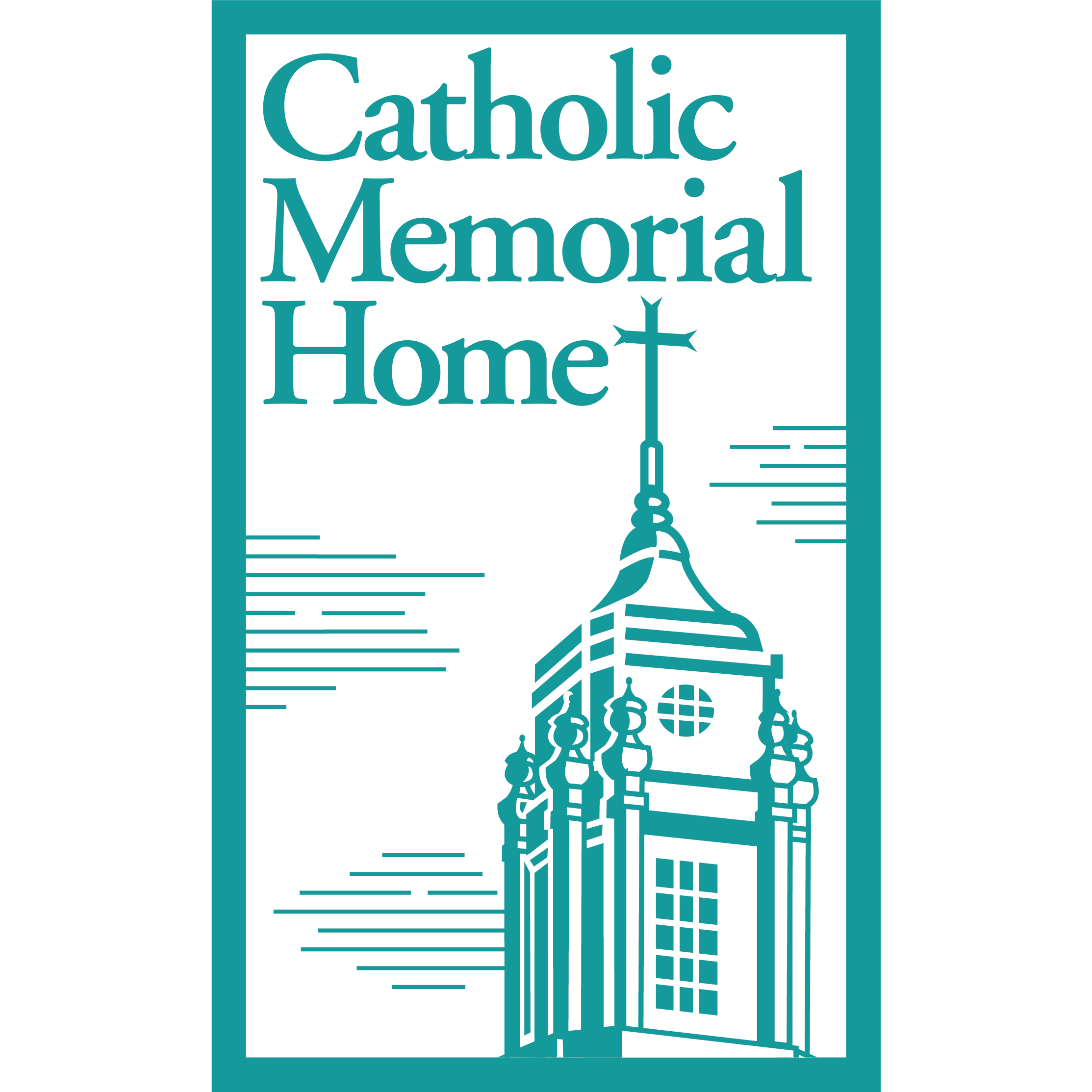 catholic singles in fall river county Monmouth singles singles events in monmouth county nj [email protected] monmouth singles, a singles activities group, based out of eatontown nj hosts weekly and monthly events for mature singles.