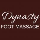 Dynasty Foot Massage