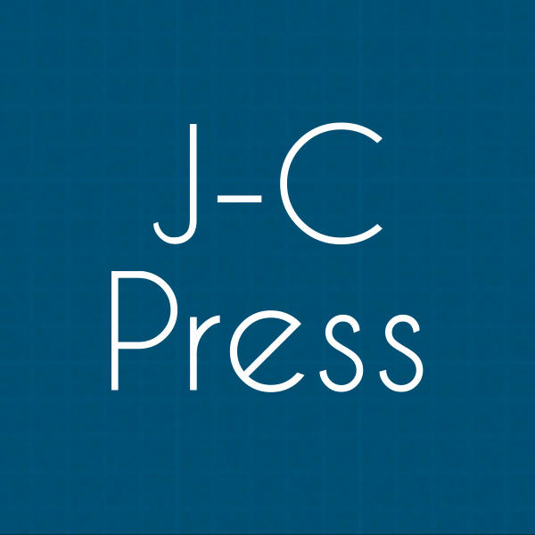 J-C Press a Division of Wallace Carlson - Owatonna, MN 55060 - (507)446-5300 | ShowMeLocal.com