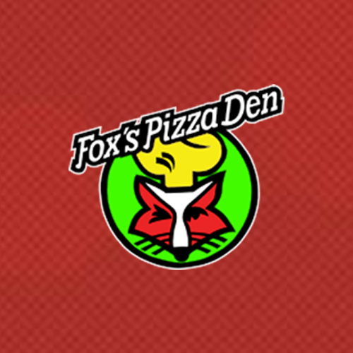 Fox's Pizza Den - Imperial