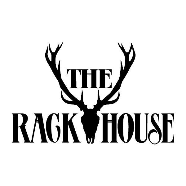 The Rack House