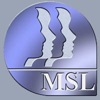 MSL Facial and Oral Surgery
