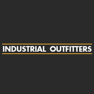 Industrial Outfitters