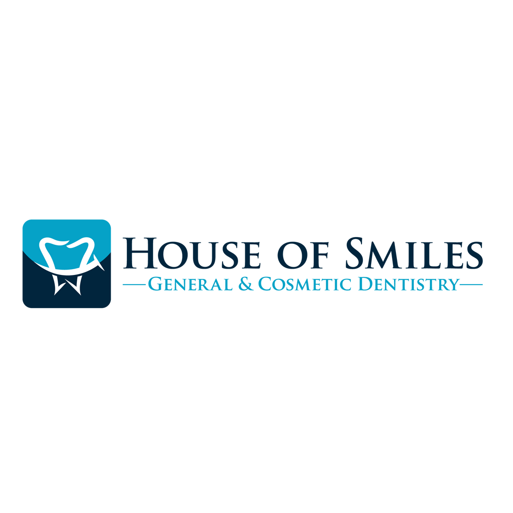 House of Smiles - Royal Palm Beach, FL - Dentists & Dental Services