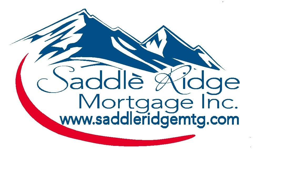 Saddle Ridge Mortagage