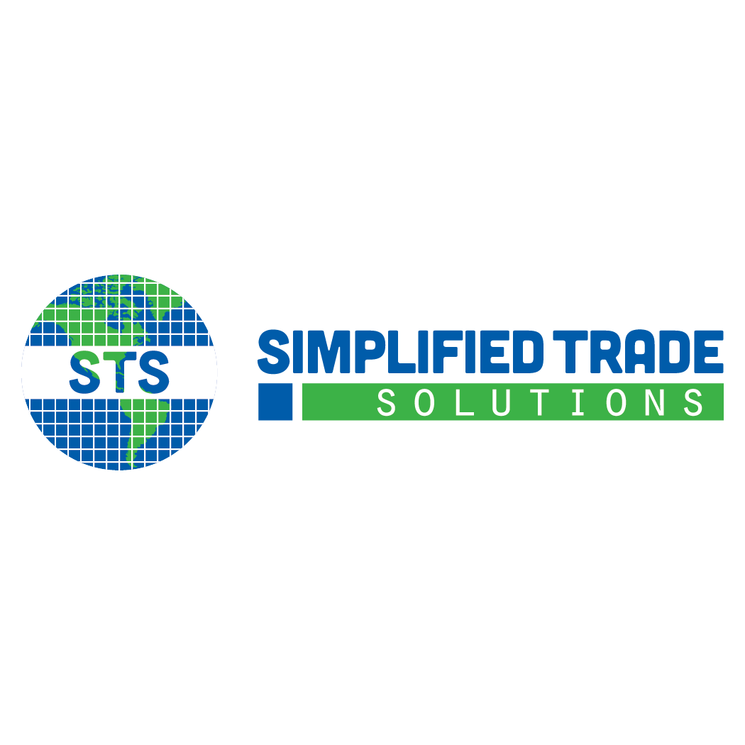 Simplified Trade Solutions