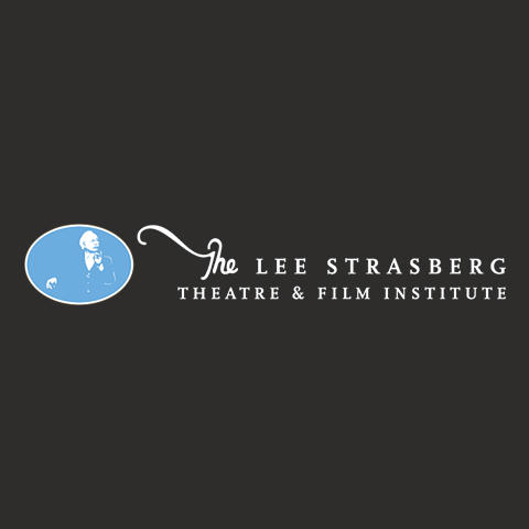 The Lee Strasberg Theatre & Film Institute