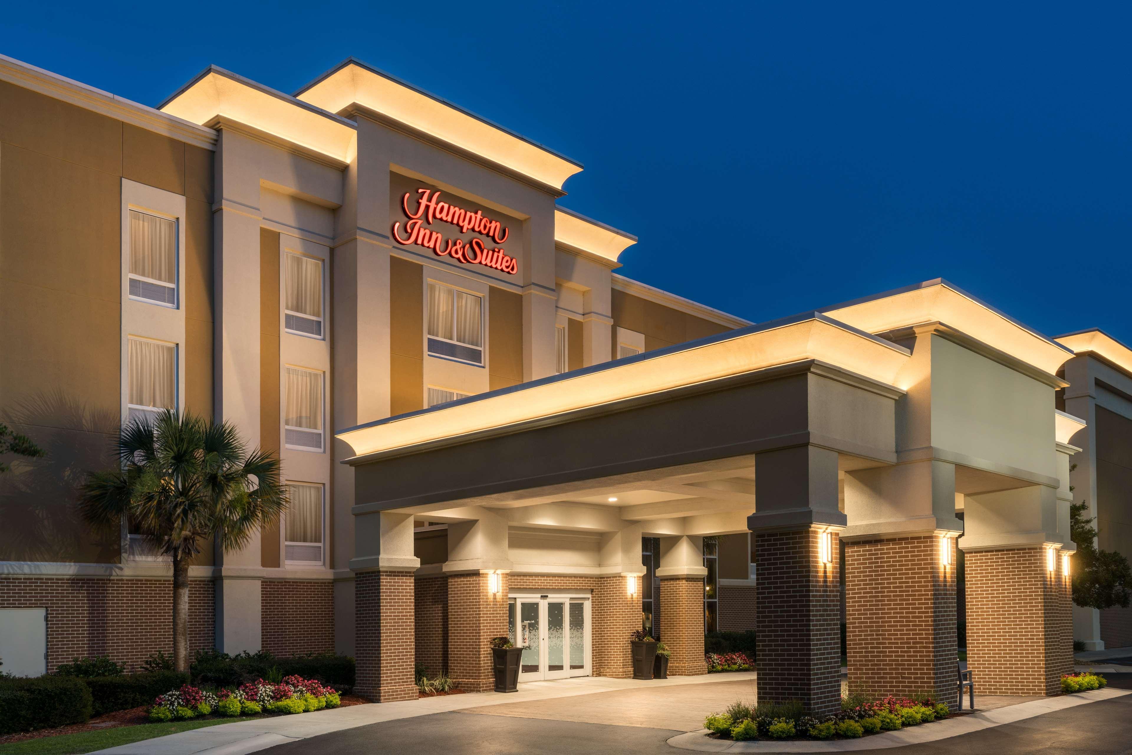 Outback Steakhouse Hilton Head Island South Carolina