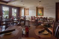 Image 14 | Stoney Brook Grille
